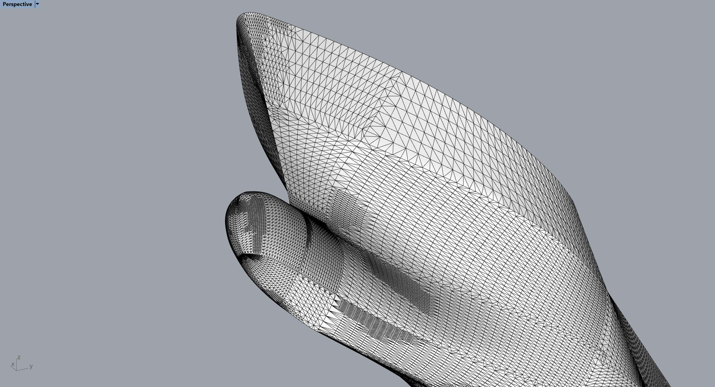 CFD process simulation